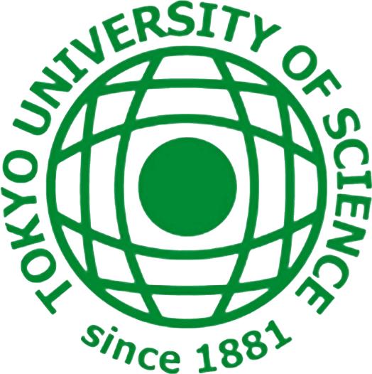 東京理科大学図書館